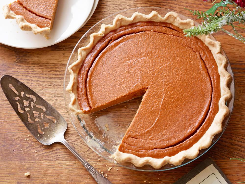 pumpkin-pie-recipe1